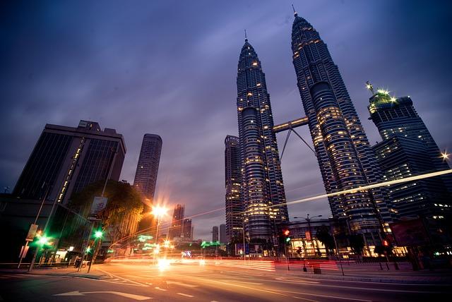 ①マレーシアMM2Hビザの取得方法、苦労して申請した経過を記録