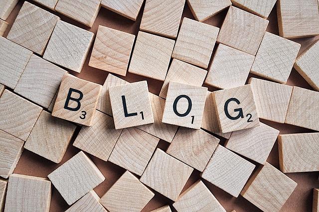 高齢者・シニアこそブログを始めるべき、その3つの理由と進め方