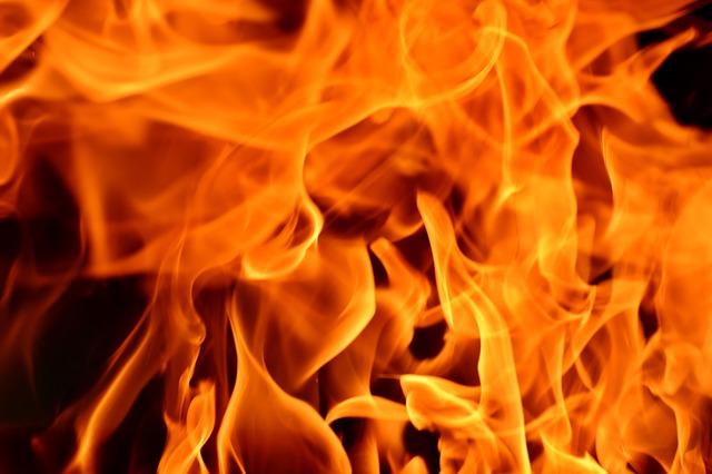 札幌の高齢者等死亡火災はなぜ起きたのか、再発を防ぐにはどうすれば良いか