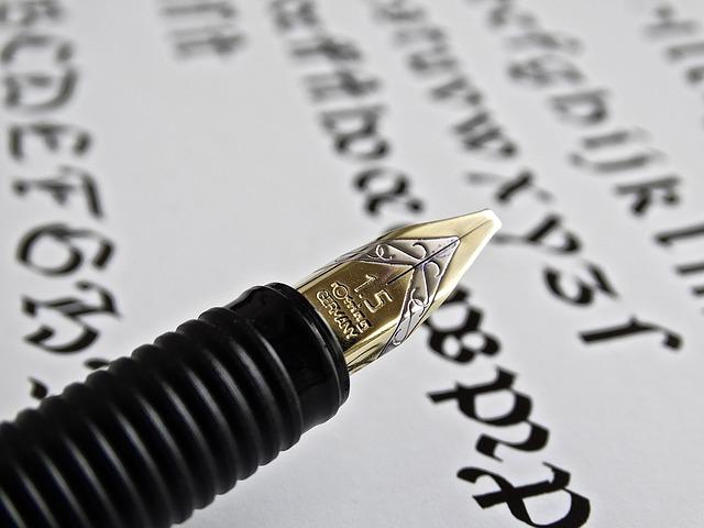 ⑥マレーシアMM2Hビザ申請の必要書類(カバーレター)ダウンロード可能