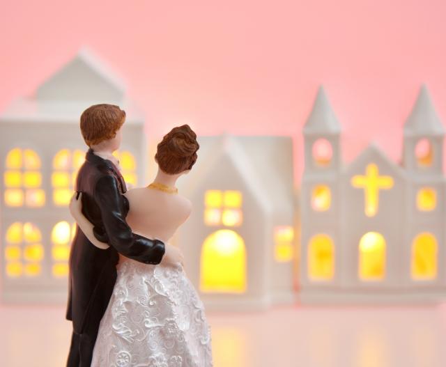 生活保護を受けると婚活や恋愛もできないのだろうか