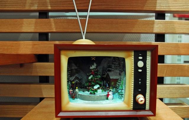 頭が良くなるテレビの見方、テレビはこうして見ると役に立つ