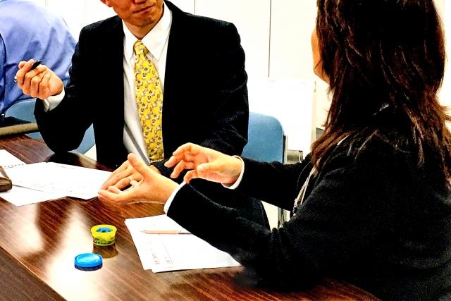 起業したてで税理士は本当に必要なのだろうか