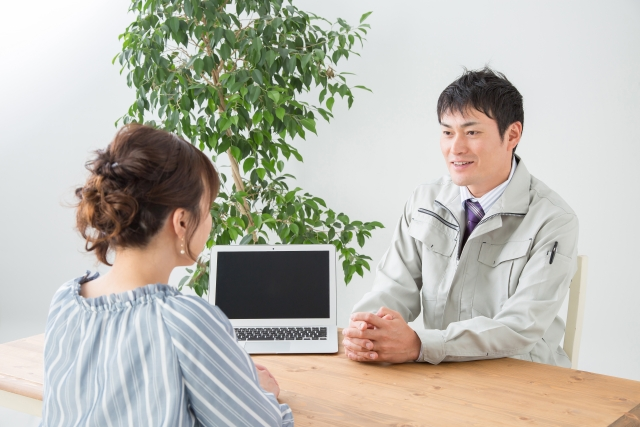 起業のときに誰に相談すれば良いのか、特にメンタルには気を付けよう