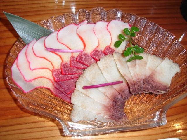 我々は日本がIWCから脱退して商業捕鯨を再開することを素直に喜ぶべき