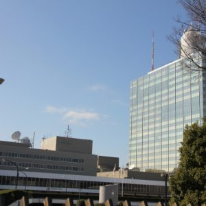 NHKが拠り所とする平成29年の「最高裁NHK受信料合憲判決」は常識外れで疑問点だらけだ