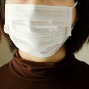 安倍首相のマスク2枚配布への批判は的を射てない7つの理由