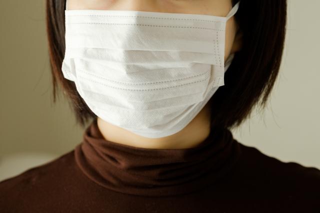 マスク不足解消のためにマスクは洗って再利用するのが正解だ(新型コロナウイルス対策)