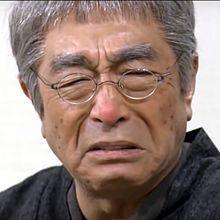 志村けんさん死去、改めてコロナウイルスの脅威を実感